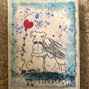 forevercard